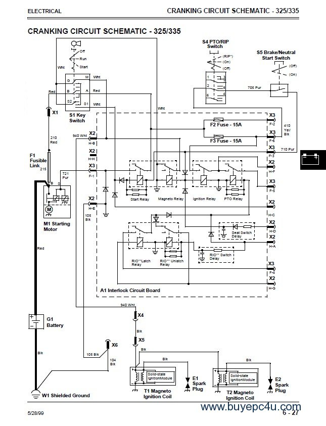 Chrysler 300 Ecm Location Diagram as well 2000 Daewoo Leganza Audio System Stereo Wiring Diagram together with Dodge Dakota 5 9 2002 Specs And Images additionally 2002 Dodge Caravan Radio Wiring Diagram also Intrepid Fuel Filter Location Free Download Wiring Diagram Schematic. on 1999 dodge neon radio wiring diagram