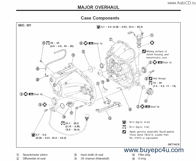 amazing nissan micra wiring diagram contemporary - electrical, Wiring diagram