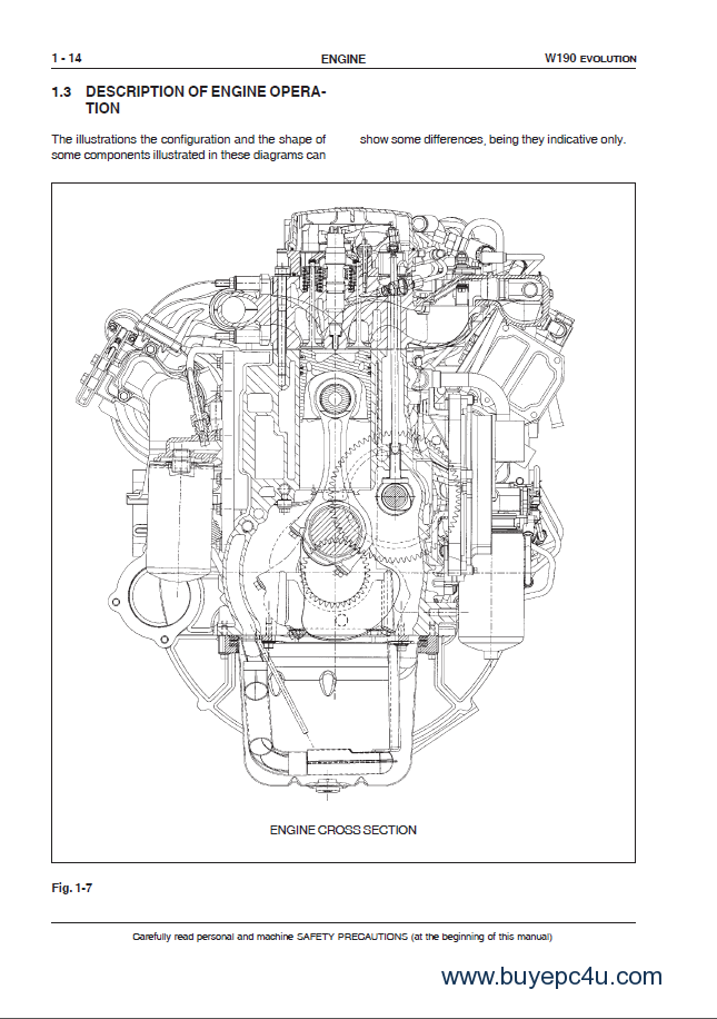 Fiat Kobelco W190 Evolution Wheel Loader PDF Manual on kaeser wiring diagrams, ingersoll rand wiring diagrams, volkswagen wiring diagrams, cat wiring diagrams, kubota wiring diagrams, jlg wiring diagrams, terex wiring diagrams, lull wiring diagrams, mustang wiring diagrams, hyundai wiring diagrams, new holland wiring diagrams, mitsubishi wiring diagrams, kenworth wiring diagrams, international wiring diagrams, thomas wiring diagrams, champion wiring diagrams, lincoln wiring diagrams, chrysler wiring diagrams, link belt wiring diagrams, chevrolet wiring diagrams,