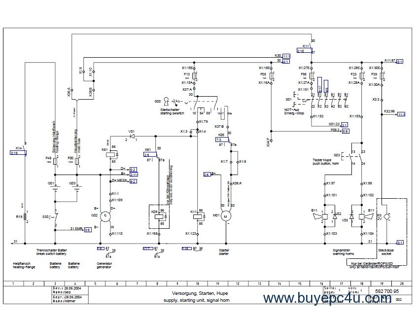 bomag wiring diagram thousand collection of wiring diagram rh mmucc us bomag 80 wiring diagram bomag bw120ad-4 wiring diagram