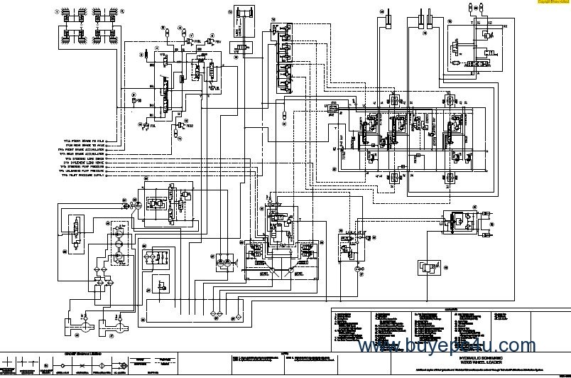 new holland l454 wiring diagram new holland l215 wiring