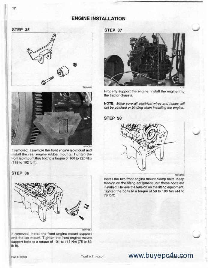 case ih mx210 mx230 mx255 mx285 magnum tractor workshop manual service case ih mx210 mx230 mx255 mx285 magnum tractor MX210 Computer at bakdesigns.co