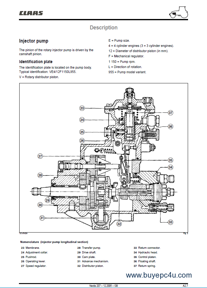 Peugeot 207 Workshop Manual Downloadrhe10topfileru: Peugeot Wiring Diagram Identification At Gmaili.net