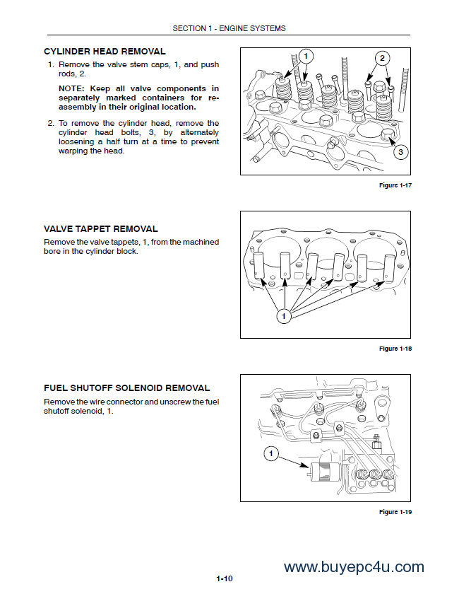New Holland repair manual tc35 on new holland tc31da, new holland tc33d tractor specifications, new holland boomer 3045, new holland poultry cab, new holland boomer 40, new holland boomer 3040, new holland tc21, new holland skid steer, new holland cab enclosures, new holland tc34da, new holland tractor prices, new holland tc33da rear end, new holland tc30, new holland tc24da, new holland lawn tractors, new holland t1030, new holland tc35, new holland t7040, new holland snow plow attachments,