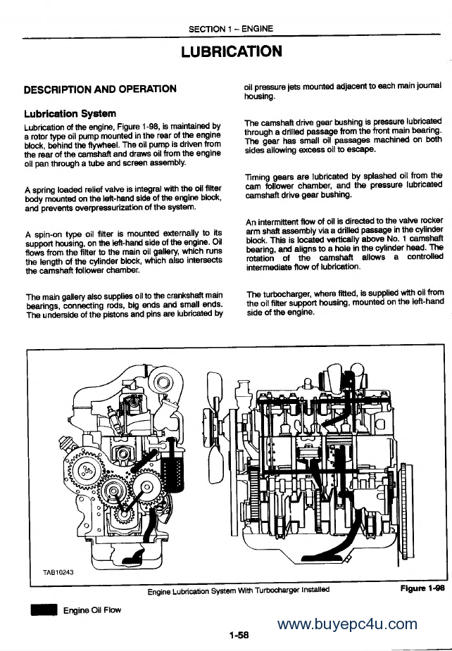 ford 555 tractor wiring diagram diy enthusiasts wiring diagrams u2022 rh okdrywall co New Holland LS180 Electrical Schematics New Holland LS180 Electrical Schematics