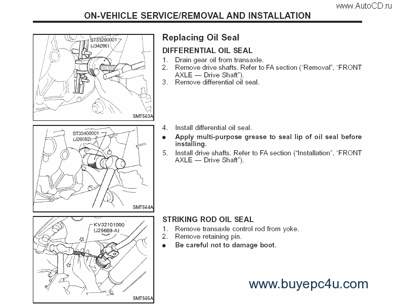 nissan almera n15 series nissan patrol ignition wiring diagram efcaviation com 2008 nissan patrol stereo wiring diagram at gsmportal.co