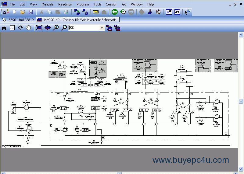 wiring diagram for john deere 997 z trak the wiring diagram john deere lt133 wiring diagram nodasystech wiring diagram