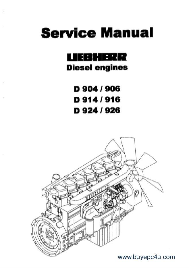 Mercedes 906 Engine Diagram. Mercedes Benz. Wiring Diagrams Instructions