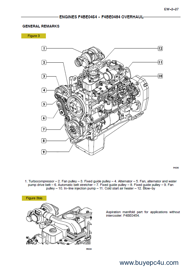 2000 Saturn Sl1 Fuse Diagram additionally Volvo D12 Engine also Iveco Cursor 13 TE1 G DRIVE further Iveco Workshop Manual further Iveco Workshop Manual. on iveco workshop manual