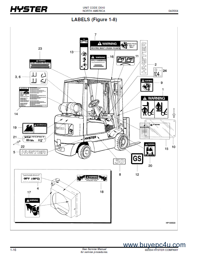Bomag Wiring Diagram