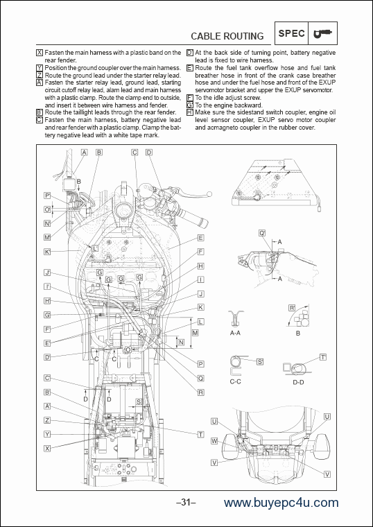 wiring diagram yamaha rxz 135 electrical wiring wiring diagram yamaha rxz 135 electrical wiring diagram on wiring diagram yamaha rxz 135 electrical