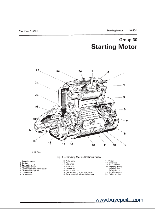 john deere 2140 tractor technical manual pdf