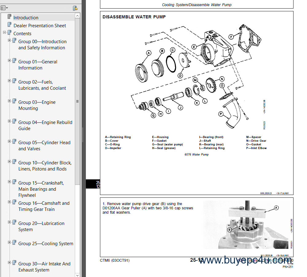 rzr 800 engine diagram cooling system