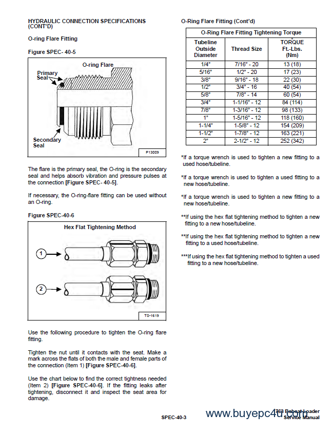 bobcat 763 763 high flow g series service manual pdf wiring diagram for bobcat 763 763 bobcat oil filter, 763 bobcat bobcat 763 wiring diagram free at n-0.co