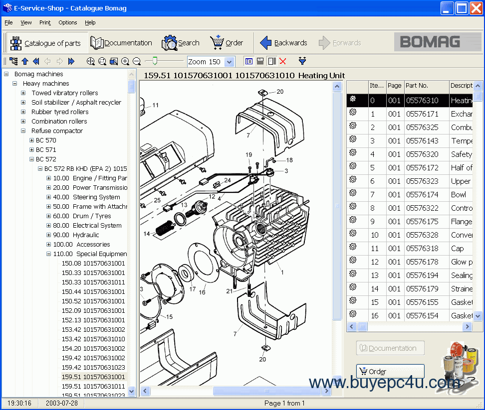 bomag wiring diagram thousand collection of wiring diagram rh mmucc us bomag roller wiring diagram bomag bw120ad-4 wiring diagram