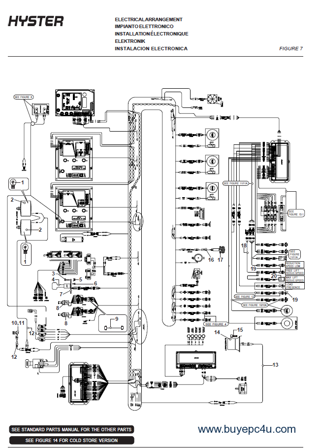 hyster-spare-parts-html-spare-parts-catalog-parts-book Wiring Diagram Hyster on hyster forklift tire diagram, hyster 5.0 engine, hyster forklift schematic, hyster w40z, hyster electrical diagrams, hyster hydraulic diagram, hyster ignition system,