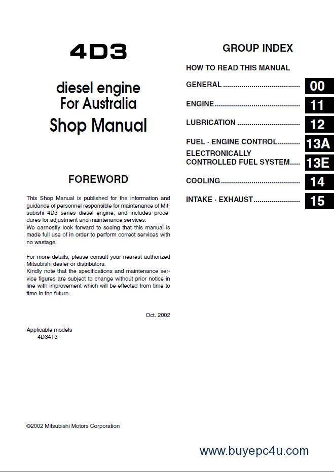 mitsubishi fuso canter truck workshop repair manual pdf mitsubishi fuso canter truck workshop repair manual pdf mitsubishi fuso wiring diagram at readyjetset.co