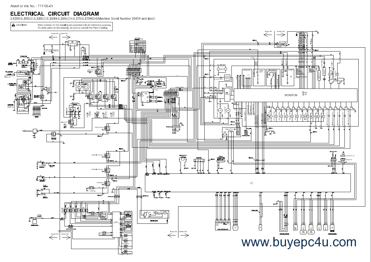 Hitachi Starter Wiring Diagram Opinions About Generator Awesome 12v Alternator Ensign Everything You Need To Know Mini