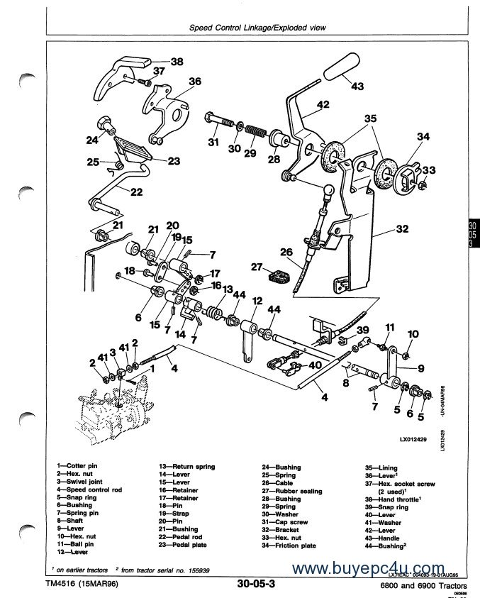 Two Hoses That Run From The Carburetor Is The Upper Hose Cut And Zip Tied Is in addition Stihl Ms 310 Chainsaw Parts Diagram also Troubleshooting Gms Hei Ignition System moreover Wiring diagrams in addition Mack Motor Starter Wiring. on electrical wiring diagram for mac