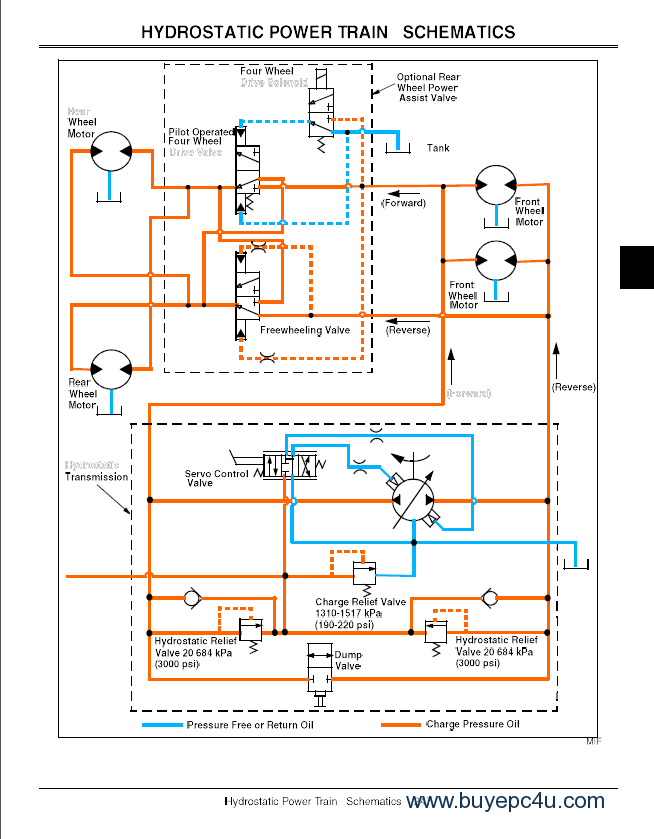 mach 460 wiring diagram pdf 1989 mustang head unit wire