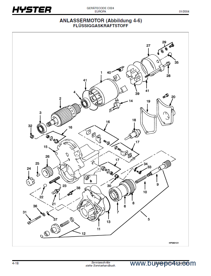 Forklift Horn Diagram also Hyster Forklift S50xm Wiring Diagram as well Liebherr Crane Service Manual together with Clark Ranger Forklift 1969 also Hysterforkliftpdf. on hyster 50 forklift wiring diagram