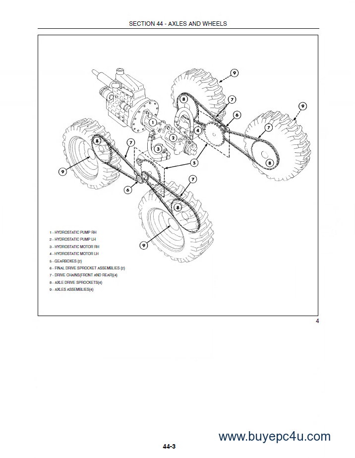 L2350 Kubota Alternator Wiring Diagram furthermore L4200 Kubota Tractor Wiring Diagrams additionally Default additionally Schematic Diagram Kubota L175 Wiring besides Rtv 1100 Wiring Diagram. on l2350 kubota alternator wiring diagram