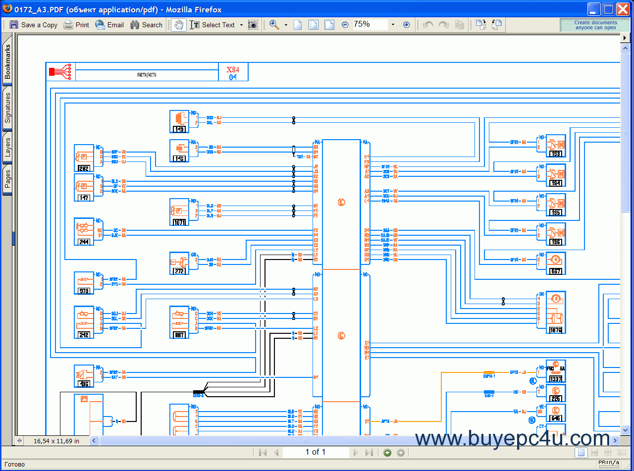 peugeot 308 wiring diagram peugeot image peugeot 307 stereo wiring diagram images peugeot 206 audio wiring on peugeot 308 wiring diagram