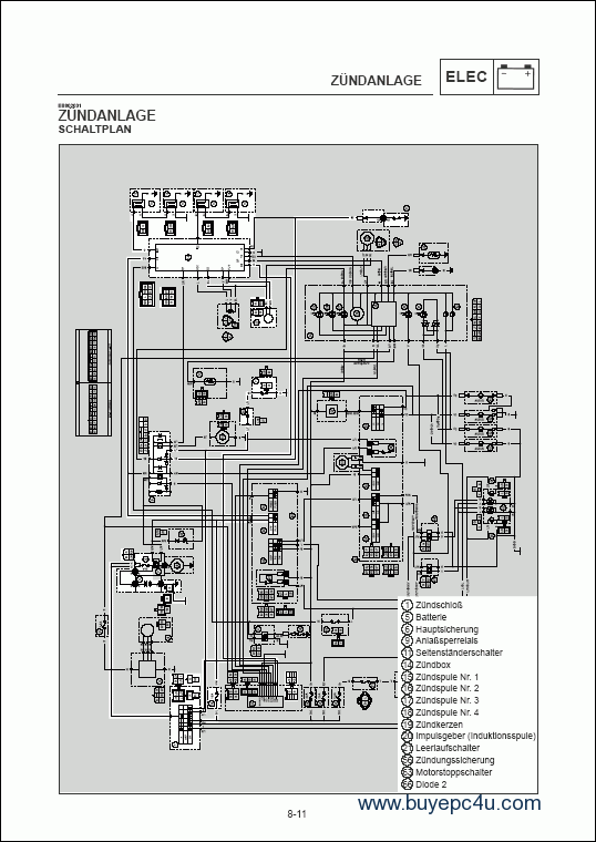 2003 yamaha r1 wiring diagram 2003 image wiring yzf r1 wiring diagram yzf auto wiring diagram schematic on 2003 yamaha r1 wiring diagram