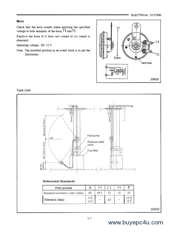 lift wiring diagram pdf lift image wiring diagram caterpillar lift trucks chassis mast service manual pdf on lift wiring diagram pdf