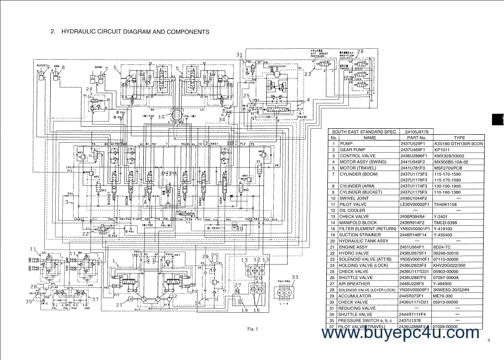 buyepc4u com file b577b687b8e0a0e09c69657eb9686e72 rh buyepc4u com Plug Wiring Diagram Electrical Wiring Diagrams