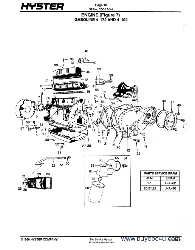 Wiring Diagram For Polaris Ranger 800 Xp besides name Reaction also Arduino Lcd Keypad Shield additionally Troybilt 13wx78ks011 Bronco 2010 Lawn Tractor Parts C 26780 180609 184016 moreover 52 Wegeventil Funktion. on schematics h