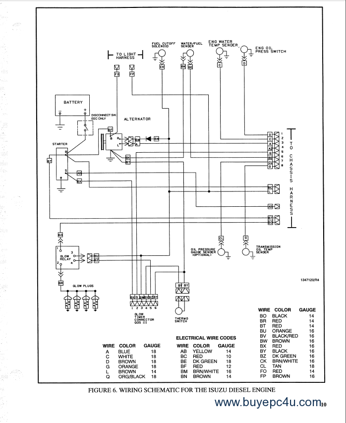 Wiring Diagram Hyster on hyster forklift tire diagram, hyster 5.0 engine, hyster forklift schematic, hyster w40z, hyster electrical diagrams, hyster hydraulic diagram, hyster ignition system,