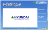 Hyundai Heavy Industries Catalog 2013 (Hyundai Robex 2013)