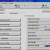 The Search menu Page of Toyota Industrial Equipment parts catalog v1.71
