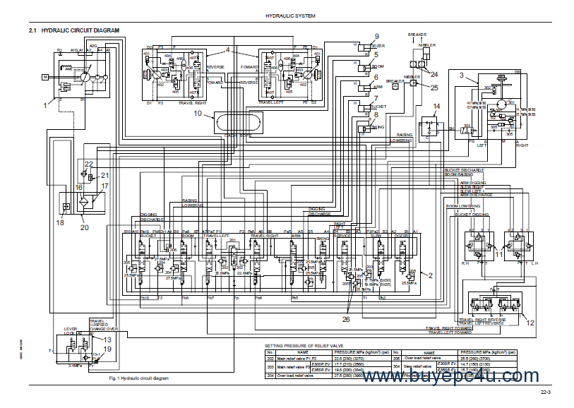 kobelco wiring diagram private sharing about wiring diagram u2022 rh caraccessoriesandsoftware co uk kobelco sk135sr wiring diagram kobelco crane wiring diagram