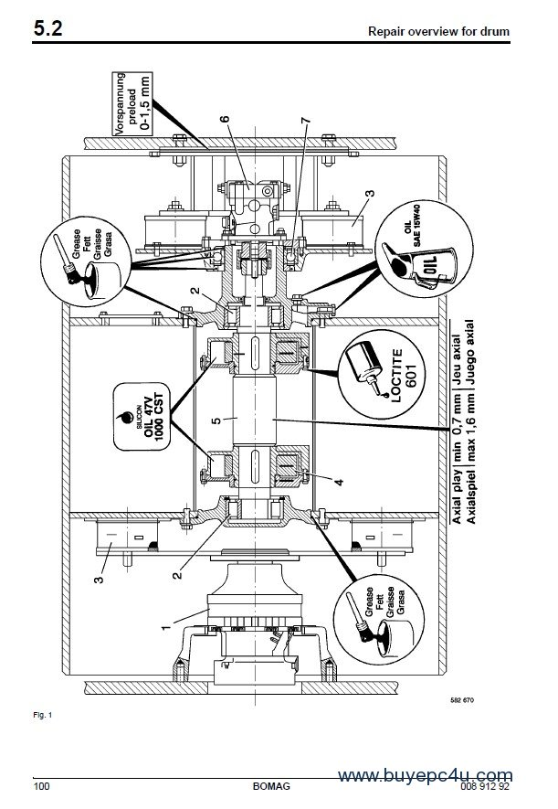 bomag roller wiring diagram search for wiring diagrams u2022 rh idijournal com bomag bw 80 wiring diagram bomag bmp851 wiring diagram