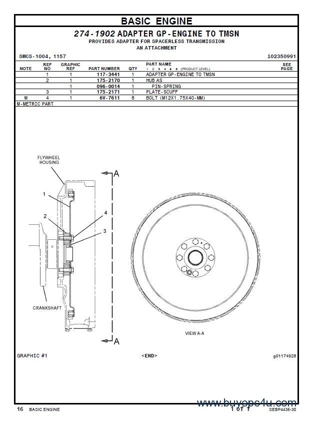 totaline thermostat p274 0200 wiring diagram totaline wiring a totaline thermostat wiring diagram on totaline thermostat p274 0200 wiring diagram