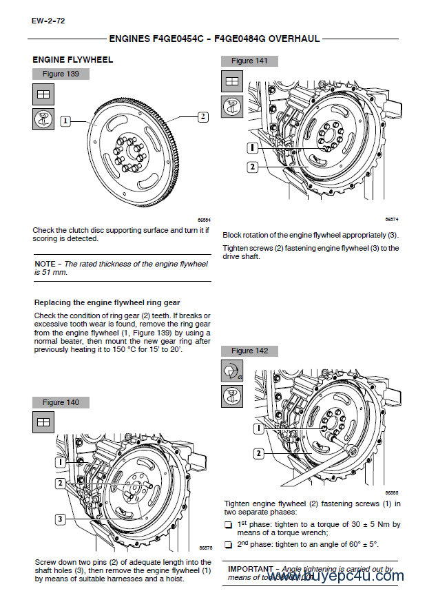 Engine manual cf6 50 Us states list