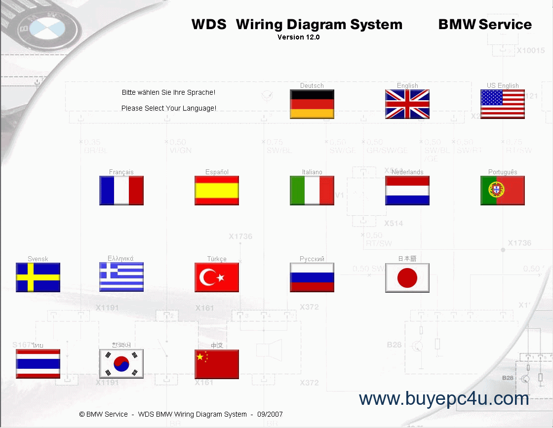 wds bmw wiring diagram system 3 e46 wds image wds bmw wiring diagram system 3 e46 wiring diagram and schematic on wds bmw wiring diagram