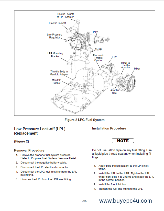 lpg changeover switch wiring diagram lpg image lpg switch wiring diagram wiring diagram and schematic design on lpg changeover switch wiring diagram