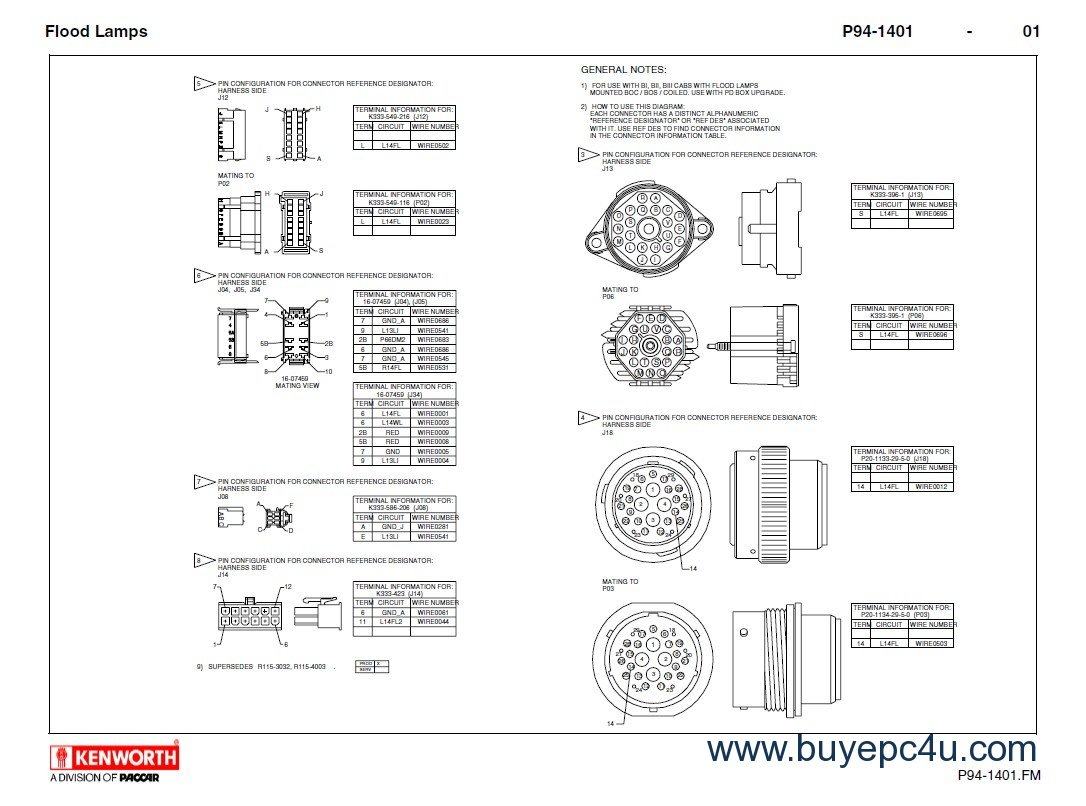 kenworth wiring schematics kenworth w900 wiring diagram kenworth image wiring kenworth wiring diagrams wiring diagram and hernes on kenworth