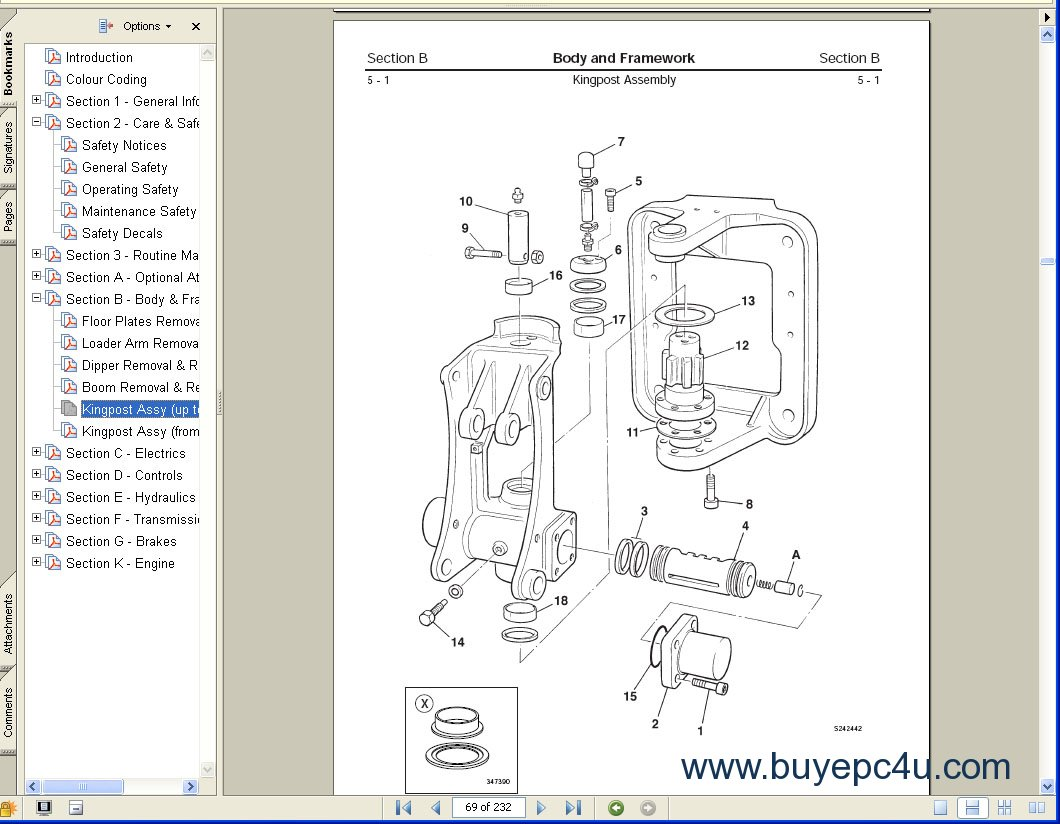 jcb backhoe wiring diagram wiring library club car wiring schematics a9013202762 jcb 214 wiring schematic data wiring source · jcb 531 70 workshop manual spare parts catalog