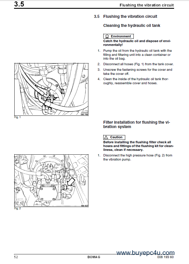 roller derby training manual pdf