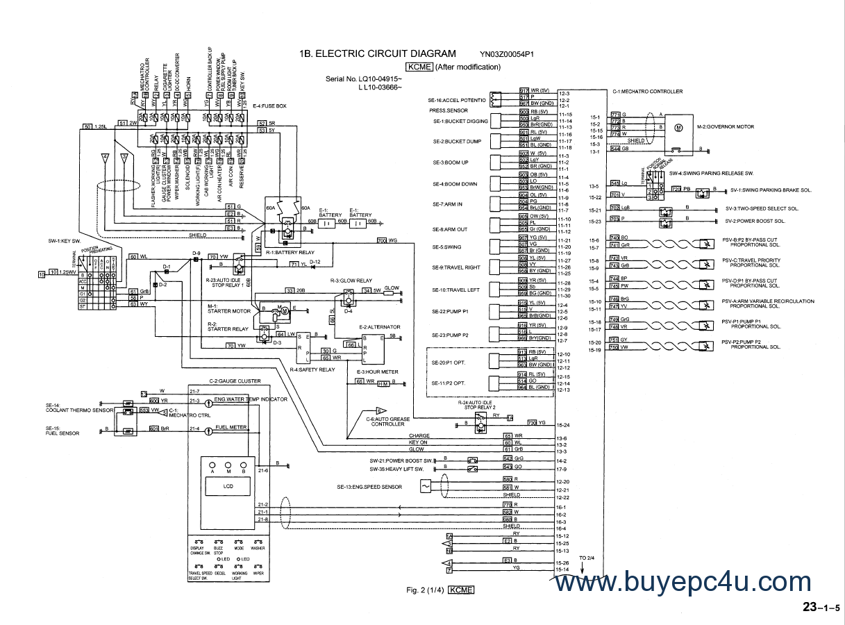 Sailsalebuying likewise Wiring Harness Diagram Program also Grounding Wire Location Help Please 10069 furthermore Small Boat Wiring Diagram likewise Product info. on wiring diagram for ranger boat trailer
