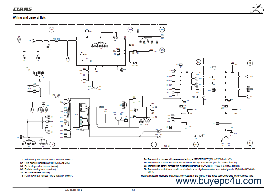 fg wilson control panel wiring diagram vfd control panel wiring diagram