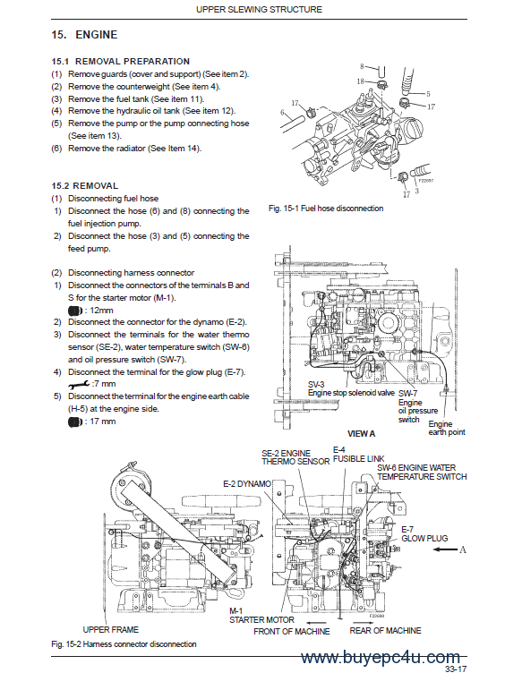 Download New Holland E9SR Excavator Workshop Manual on new holland 555e, new holland lb620, new holland b95b, new holland b95tc, new holland b95, new holland b115, new holland lb110, new holland backhoe specs, new holland lb75b, new holland lb75, new holland 675e, new holland b110,