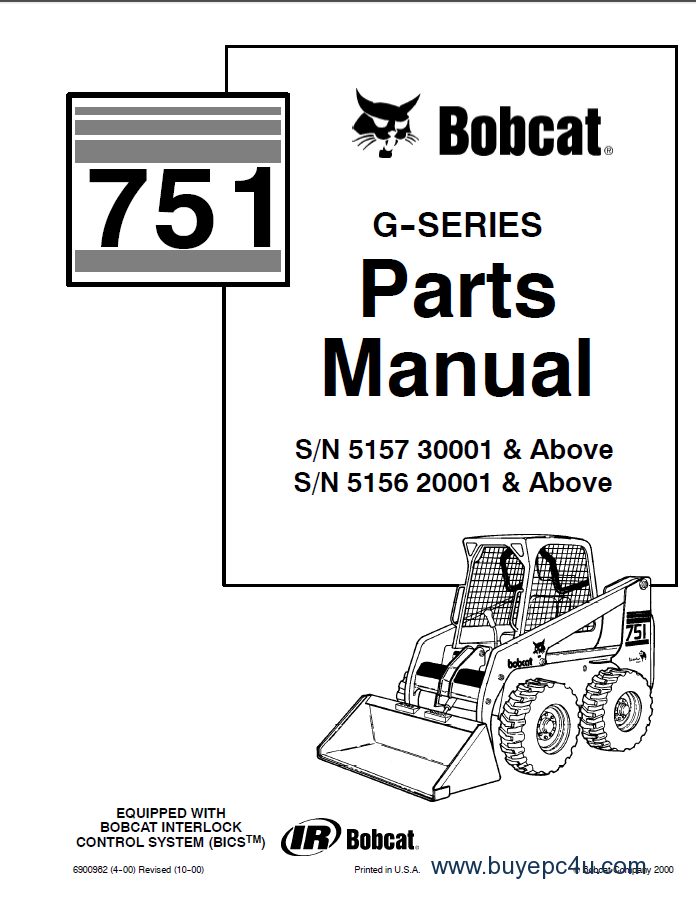 751 bobcat wiring diagram bobcat 773 parts diagram