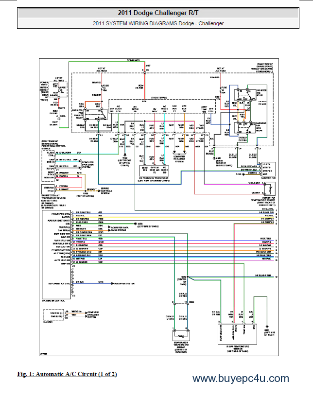 2013 Dodge Challenger Stereo Wiring Diagram Diagram Base Website Wiring  Diagram - VENNDIAGRAMMAKER.CONFEZIONIBREMA.ITDiagram Base Website Full Edition