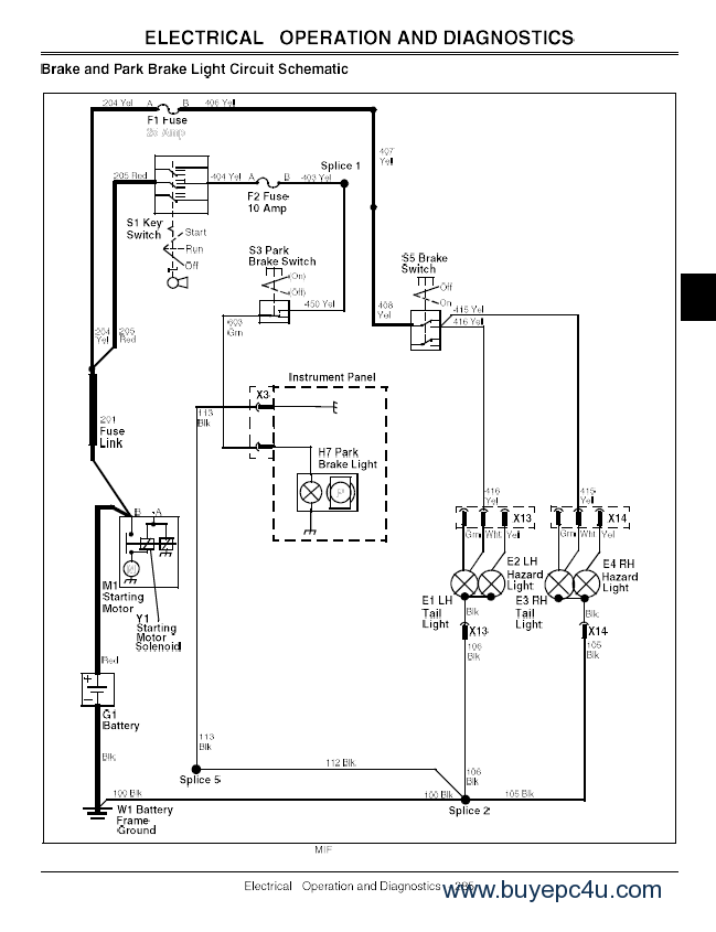 wiring diagram for john deere 2030 wiring image john deere 2020 progator wiring diagram john image on wiring diagram for john deere