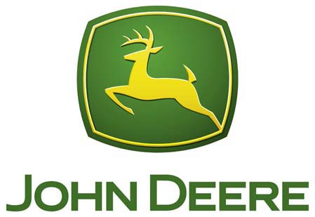 Service Advisor John Deere Construction and Forestry and also Commercial and Consumer Equipment